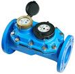 Счетчик холодной воды комбинированный СТВК 1 100/20 ДГ (09-100-03)