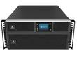 GXT5-6000IRT5UXLE (Источник бесперебойного питания Liebert GXT5 6000VA (6000W) 230V Rack/Tower UPS E model. Dim. WxDxH 646?816?520 mm.)