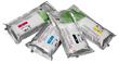 Экосольвентные чернила MaraJet DI-FMS 459 1L Пакет, Cyan
