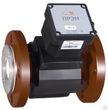 Преобразователь расхода электромагнитный ПРЭМ-40 ГФ L0/R/F Кл. D Qmax2 (10628)