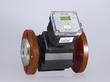 Преобразователь расхода электромагнитный ПРЭМ-80 ГФ L2/-/F Кл. C1 Qmax2 (10381)