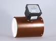Преобразователь расхода электромагнитный ПРЭМ-100 ГС L0/T/F Кл. C1 Qmax2 (10834)