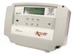 Вычислитель КАРАТ 307- 4V4T0P (RS-485)