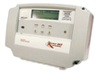 Вычислитель КАРАТ 307- 4V4T4P (RS-485)