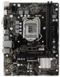 Материнская плата Biostar H310MHP <Socket-1151v2, Intel H310, 2xDDR4, 2xPCI-E+ PCI-E 16x, 4xSATA, HDMI+ VGA, 2xPS/2, 6xUSB, 3xAudio (8Ch), GLan> mATX, RTL