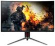 Монитор Acer 31.5' Aopen 32HC2QURPbmiiphx VA 2560x1440 165Hz 400cd/m2 16:9 (UM.JW2EE.P01) ACER