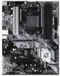 Asrock B550 PHANTOM GAMING 4, AM4, AMD B550, ATX, BOX