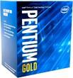 Intel CPU Desktop Pentium G6400 (4.0GHz, 4MB, LGA1200) box (BX80701G6400SRH3Y) INTEL