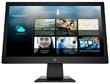 Монитор HP 18.5' P19b G4 черный TN 5ms 16:9 HDMI матовая 200cd 90гр/65гр 1366x768 D-Sub WXGA 2.45кг (9TY83AA)