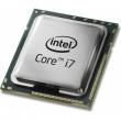 Процессор Intel Core i7-950, 3.06ГГц, 8МБ, LGA1366, OEM