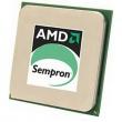 CPU SEMPRON 145 SAM3 OEM 45W 2800 SDX145HBK13GM AMD