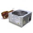 Блок питания ATX 500W FSP, APFC, вентилятор 12 см, ATX-500PNR