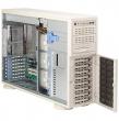 SERVER CHASSIS 4U 800W EATX CSE-745TQ-R800B SUPERMICRO