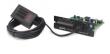 APC (SmartSlot Mesure-UPS2 Temp&Hum) AP9612TH