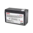 APC (Replacement Battery Cartridge #110) APCRBC110