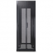 APC by Schneider Electric (NetShelter SX 42U 750mm Wide x 1070mm Deep Networking Enclosure with Sides) AR3140