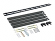 APC (Ladder Bracket Kit) AR8166ABLK