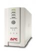 ИБП APC Back-UPS BK650EI, 650ВА/400Вт, напольный
