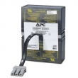Батарея APC RBC32 (Battery replacement kit for BR1000I, BR800I)