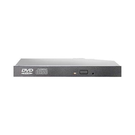 HP (Slim 12.7mm SATA DVD Optical Kit) 481041-B21
