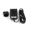 Блок питания Linksys_Cisco PA100-EU (Power Supply for Linksys VoIP Products - 5V/2A (Europe))