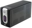 ИБП Powercom Imperial IMD-1200AP, 1200ВА/720Вт, напольный