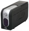 ИБП Powercom Imperial IMD-525AP, 525ВА/315Вт, напольный