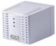 Стабилизатор напряжения Powercom TCA-2000 (2000VA/1000W)