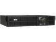 ИБП Tripp Lite SmartPro Intelligent SMX2200XLRT2U, 2200ВА, стоечный