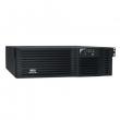 ИБП Tripp Lite SmartPro Intelligent SMX5000XLRT3U, 5000ВА, стоечный