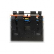 Tripp Lite (SmartRack Expansion Lid for Above Cable Trough) SRCABLETRAYEXP