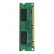 Память SDRAM Samsung 128Mb ML-MEM130 для моделей ML-3470D/ML-3471ND/ML-4050N