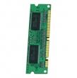 Память SDRAM Samsung 256Mb ML-MEM140 для ML-3470D/ ML-3471ND/ ML-4050N