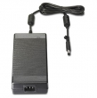 HP AC Smart Adapter 180W (8530w/8730w/8510p/8510w/8710p/8710w/8540p/8540w/8740w) (AK875AA#ABB)