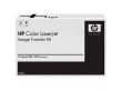 Tranfer Kit - HP Color LaserJet 4700 and 4730 MFP series, 120000 pages (Q7504A)