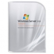 HP Microsoft Windows Server 2008 5-Device CAL Pack (468730-B21)