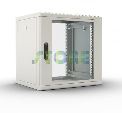 шрн-м-15.500