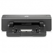 Hewlett Packard (HP 2010 90W Docking Station) VB041AA