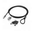 Hewlett Packard (HP Docking Station 2010 Cable Lock) AU656AA