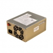 БП SuperMicro (865W PS2 POWER SUPPLY W/2 8CM FANS) PWS-865-PQ