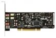 ASUS (ASU-XONAR DS/A / ASUS Audio card,  7.1 Channel, PCI, (Low-profile))
