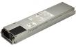 SuperMicro (900W 1U REDUNDANT 12V OUTPUT POWER SUPPLY) PWS-902-1R