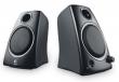 Logitech (Logitech Z130 Speaker System) 980-000418