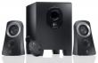 Logitech (Logitech Z-313 Speaker System) 980-000413