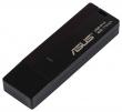 ASUS (ASUS WiFi Adapter USB (USB2.0, WLAN 802.11bgn) 2x int Antenna) USB-N13
