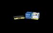 Картридж-тонер Brother TN135Y yellow cyan HL4040CN/4050CN/MFC 9040CN/9440CN (4 000 стр)