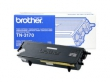Картридж-тонер Brother TN3170 for HL-5240/5250DN/ 5270DN (7000 p.)