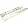SERVER ACC CABLE ARM MCP-290-00073-0N SUPERMICRO