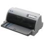купить принтер epson lq-690