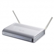 ASUS  RT-N12 WiFi Router/AP/Repeater 4 x 100Mb Eth ports + WLAN 802.11N (300Мбит/с),DHCP client, Static IP, PPPoE, PPTP, L2TP, DHCP server,NAT, WPS, ПО конфиг с Веб-интерфейсо